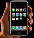 Mobile Marketing Iphone 132 149