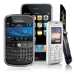 Mobile Marketing Mobiles Devices 250 252