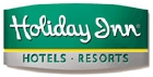Holiday Inn 140